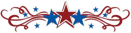Stars_flourish_1748