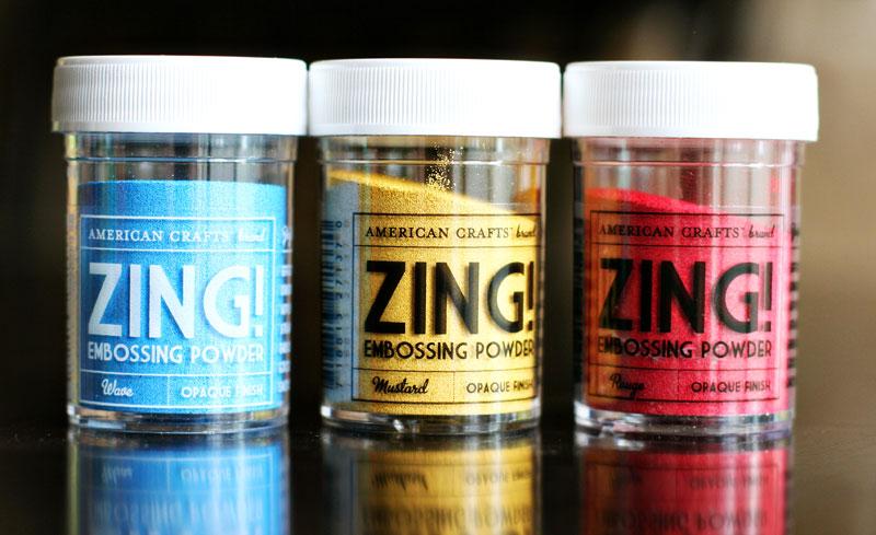 Zing1