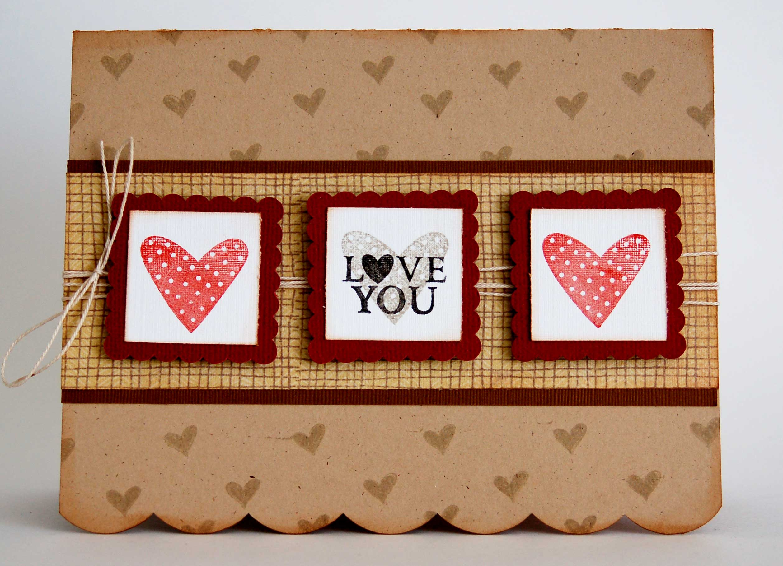 Love-You-Heart-Card