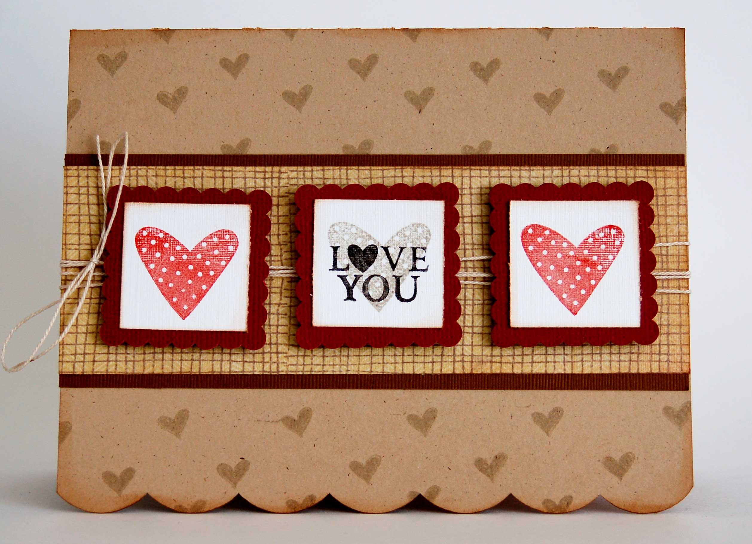 Love-You-Heart-Card