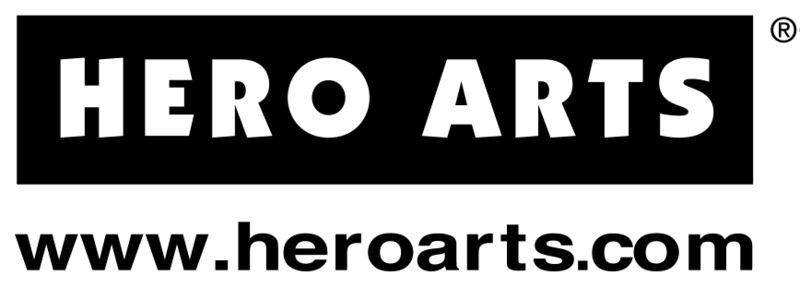 Hero_600