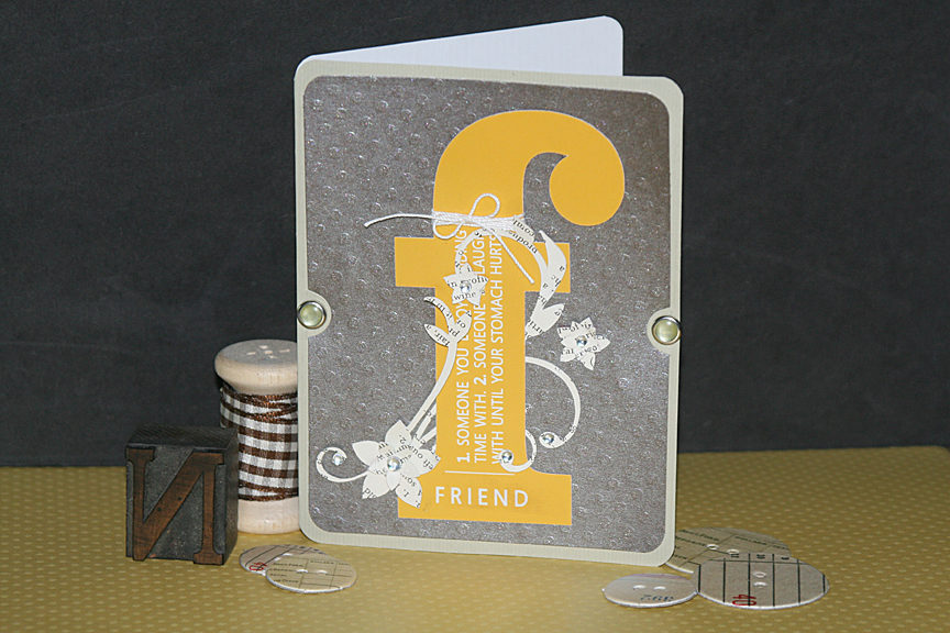 Nichol_friend_card