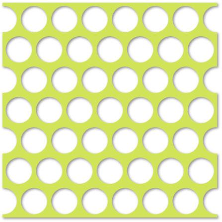 Circle_square_med_1568