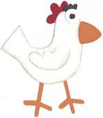 Cccchicken