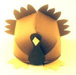 Paper_turkey_2
